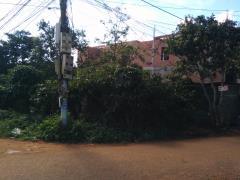 Bán đất đường 8m, lê thánh tôn, pleiku, gia lai