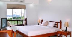Bán nhà khách sạn đảo tuần châu hạ long 0934618984