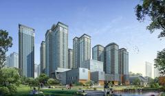 Mở bán chung cư gần trung tâm cầu giấy  giá từ 1,96 tỷ/căn