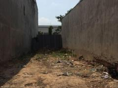 Bán đất phường phương canh,sau nhà máy bia sg,35m2, 32tr/m2