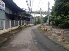Bán gấp đất xưởng sản xuất gạo thị trấn lấp vò, đồng tháp, 2