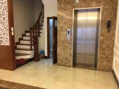 Bán nhà 7 tầng, thang máy, khu bộ trưởng hoàng cầu giá 11,7