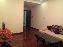 Cho thuê chung cư 102 thái thịnh  hà thành plaza