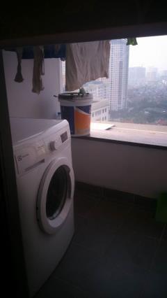 Cho thuê chung cư stacity lê văn lương gía 10 triệu/tháng