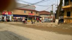 Bán đất đường điện biên phủ, sapa, lào cai0936023588