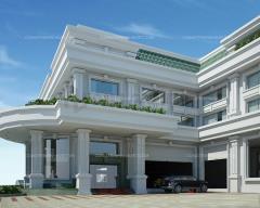 Bán khách sạn tại trung tâm thị trấn sapa,lào cai0936023588