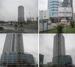 Chủ đầu tư chung cư star tower  cầu giấy mở bán đợt cuối
