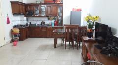 Cần bán căn hộ a2506 chung cư tân việt 82m2 giá thương lượng
