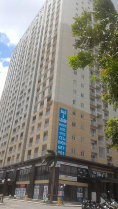 Mở bán đợt cuối 68 căn hộ charm plaza với nhiều ưu đãi