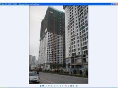 Bán chung cư vinhome gardenia mỹ đình tòa a2 52m giá 920tr