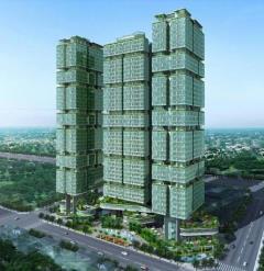 Cần bán tầng 19 tòa paragon tower phạm hùng- duy tân