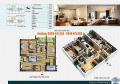 Bán căn hộ ch3a chung cư ct4 vimeco, bán chung cư ct4 vimeco