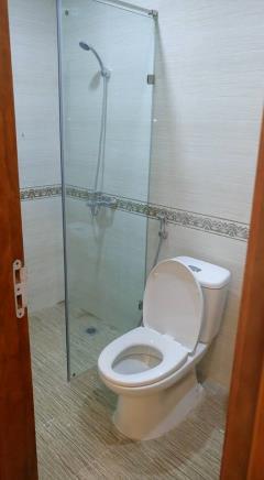 Chính chủ cho thuê căn hộ chung cư mini cao đầy đủ tiện nghi