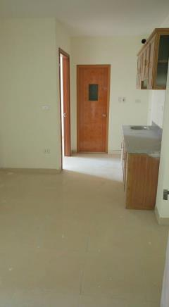 Cho thuê phòng dt 35-50m2 đầy đủ đồ pn + pk+bếp phố la thành