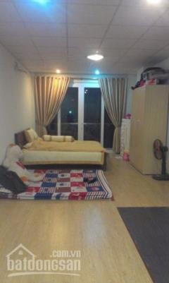 Chính chủ cho thuê chung cư mini đầy đủ tiện nghi dt35-45m2