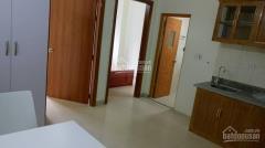 Cho thuê chung cư 2 phòng ngủ và 1khách đủ đồ số 93 cầu giấy