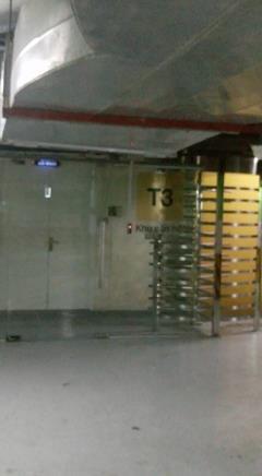 Cho thuê căn hộ time city dt110m2 gồm 2p.ngủ+1khach có đủ đồ