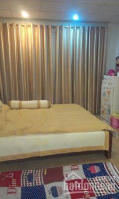 Cho thuê chung cư mini dt 45m2 đủ đồ ngõ 155 trường chinh