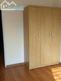Chung cư mini phòng ngủ+khách đủ đồ phố hàm nghi giá 4,5tr/t