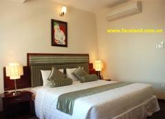 Bán khách sạn 1* khu nội bộ đường sư vạn hạnh, phường 12, q.