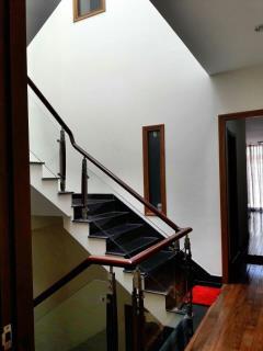 Bán nhà mới đẹp hẻm 8m đường phan đăng lưu, phường 3, q.pn