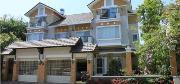 Cho thuê biệt thự nam phú villas đẹp nhất khu vực đầy đủ nội