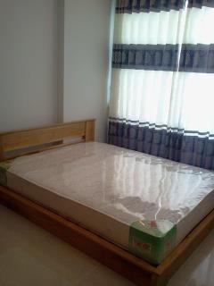 Cho thuê căn hộ chung cư mini ở tân phú đầy đủ nội thất