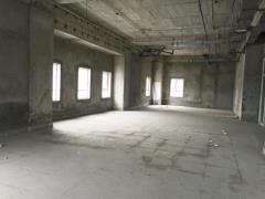 Cho thuê 420m2 sàn thương mại t3, d/a b.i.g 18 phạm hùng
