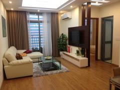 Cho thuê căn hộ lexington, 2 phòng ngủ, 800$/tháng