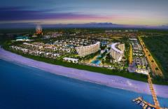 Bán dự án sun premier village kem beach resort (sun group)