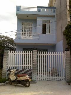 Cho thuê nhà nguyên căn gần khu dân cư 586 giá dưới 2 triệu