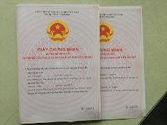 Mở bán đất nền vsip 1, lô dc70, đường d11, sổ hồng, giá gốc