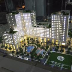Eco city việt hưng căn 1,7 tỷ view vinhomes riverside