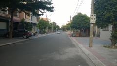 Hot bán nhà 1 lầu hướng tây bắc phường 9 tp vũng tàu