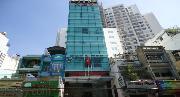 Văn phòng quận 1, hơn 500 văn phòng & căn hộ cho thuê