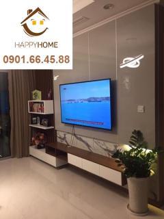 Chính chủ cho thuê căn hộ 2 pn, 85m2, vinhomes 18 triệu