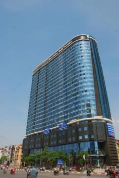 Chủ đầu tư bán chung cư eurowindow 27 trần duy hưng