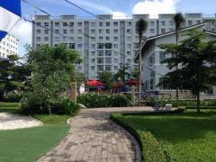 Bán chung cư ehome bình tân giá rẻ nhất 690 tr/căn