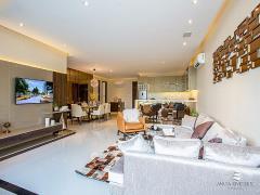 2017 nhận nhà. tt 250tr sở hữu căn hộ 3 pn view sông.