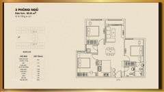 Giá đợt 1 khu căn hộ q8 chỉ 868tr. vay gói 39k tỉ