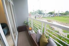 Cho phép người nước ngoài mua căn hộ an gia garden . ck 30%