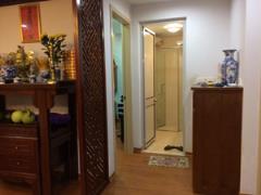 Chính chủ bán căn hộ tầng 18 tòa t02 bắc c37 bắc hà.