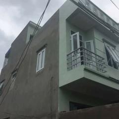 Chính chủ bán nhà  2,5 tầng mới_ 48m2_chỉ với 250tr