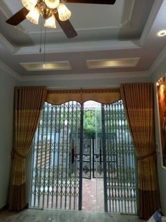 Chính chủ bán nhà đẹp 53 m2_3 tầng mới_ chỉ từ 450tr