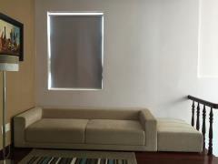 Cho thuê biệt thự phúc lộc viên giá rẻ, 4pn full nội thất.