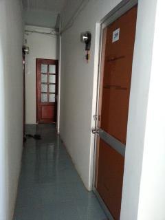 Phòng cho thuê chất lượng cao, đường d2, bình thạnh