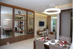 Căn hộ dream home palace 2pn, 2wc, giá chỉ 1 tỷ/căn