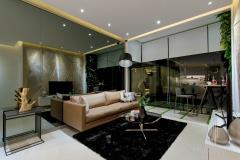 Chỉ 286tr sở hữu ngay căn hộ dream home palace tt q8