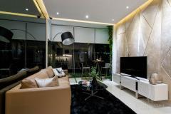 Chủ đầu tư an gia mở bán giá đợt 1 căn hộ an gia rivercity