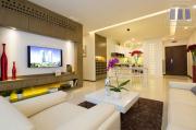 Trả trước 980triệu sở hữu căn hộ himlam cao cấp trung tâm q6